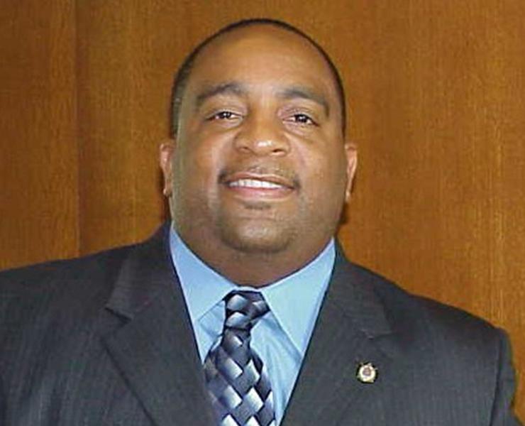 Simeon Terry